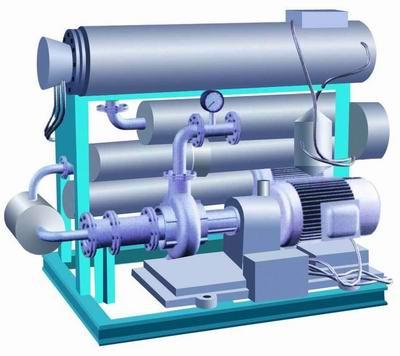 电加热器的工作原理_高品质电加热器,恒业防爆电器制造